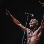 Artistes Use My Father As An Excuse To Smoke, Womanize, Be Reckless & Rude – Seun Kuti