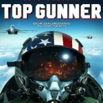 Movie :Top Gunner (2020)