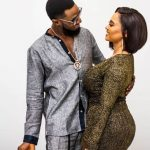 Dbanj Celebrates As He Turns 40th Today