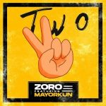 Music :Zoro Ft. Mayorkun – Two (Remix)