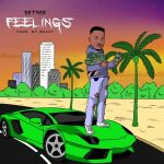 Music :Dotman – Feelings