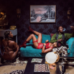 Video :Naira Marley – As E Dey Go