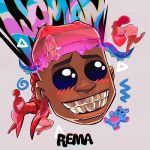 Music : Rema -Woman