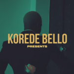 "Video :Korede Bello – ""Mi Casa Su Casa"""