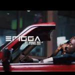 Music :Erigga Ft. Yung Zee Onos – Ayeme