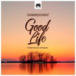Music :Governor Of Africa – Good Life ft. DJ Neptune & Bella Shmurda