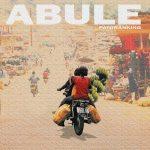Music :Patoranking – Abule