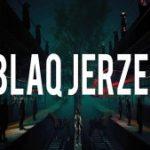 VIDEO :Blaq Jerzee – Olo