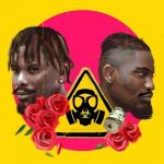 Music :Ycee – Midf (Money I Dey Find)