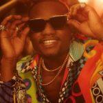 Video :DJ Tunez ft Wizkid  – Cool Me Down