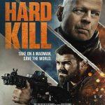 Movie :Hard Kill (2020)