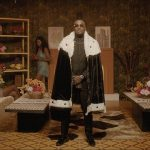VIDEO :Peruzzi – Lagbaja
