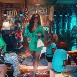 VIDEO :Tiwa Savage – Koroba