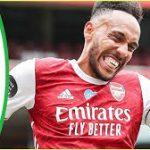 Sport :Arsenal vs Chelsea 2-1 All Gоals Hіghlіghts 2020 Final