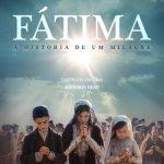 Movie :Fatima (2020)