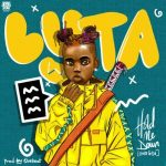 Music :Lyta – Hold Me Down (Omo Gidi)