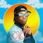 Music :Oxlade – DKT (Dis Kind Thing)