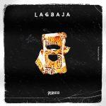 Music :Peruzzi – Lagbaja