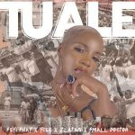 Music :Seyi Shay Ft. Ycee, Zlatan & Small Doctor – Tuale