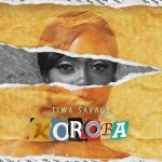 Music :Tiwa Savage – Koroba