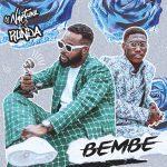 Music :DJ Neptune – Bembe ft. Runda