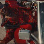 Video :Fireboy DML – Friday Feeling