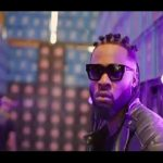VIDEO :Flavour – Chop Life ft. Phyno