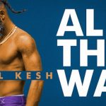 Video :Lil Kesh – All The Way