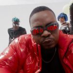 Video :Olamide – Eru