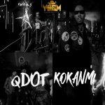 Music :Qdot – Kokanmi