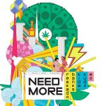 Music :Reekado Banks – Need More ft. Kida Kudz, EO