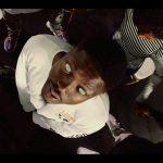 Video :Vector & Masterkraft – No Peace