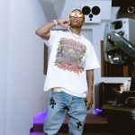 Wizkid picks October 15th as the release date for 'Made In Lagos' album