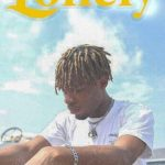 Music :Joeboy – Lonely