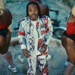 Video :Naira Marley – Idi Oremi (Opotoyi Pt. 2)