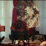 Video :Omah Lay – Damn