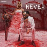 Music :Phyno – Never