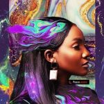 Music :Simi ft Adekunle Gold – Bites The Dust