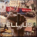 Music :Skales – Tell Us