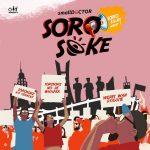 Music :Small Doctor – Soro Soke