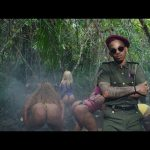 Video :Tekno – Puttin