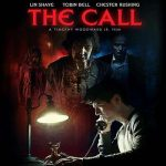 Movie :The Call (2020)