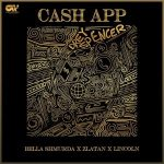 Music :Bella Shmurda Ft. Zlatan & Lincoln – Cash App