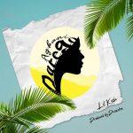 Music :Lil Kesh – Agbani Darego