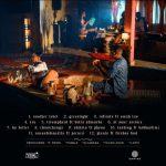 Album :Olamide – Carpe Diem