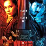 Movie Tv Series :Warrior Season 2 Episode 4 (S02E04) - If You Don't See Blood, You Didn't Come to Play