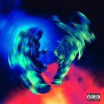 Album :FUTURE & LIL UZI VERT – PLUTO X BABY PLUTO