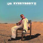 Music :Lyta – Everybody
