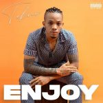 Music :Tekno – Enjoy