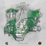 Music :Zlatan – Lagos Anthem
